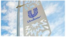 Unilever NZ to try a four-day working week