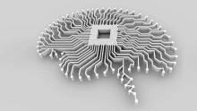 AI in HR: A paradox