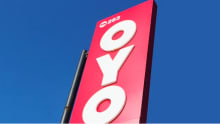 Oyo lays off 300 employees