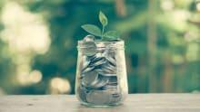 CodeSignal closes $25M Series B funding