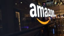 Amazon Fashion appoints new head