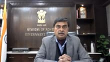 Skill India establishes first centre of excellence for skill development in power sector