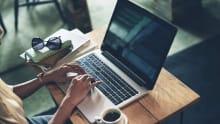 Gig Economy: The future of workforce
