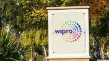 Wipro acquires IT units of German firm Metro AG