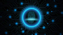 Cybersecurity: Has COVID-19 changed it for good?