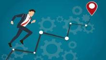 Redefining performance metrics