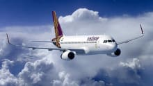 Pay cut for Vistara staff to continue till March
