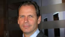 IBM appoints Martin Schroeter as CEO of independent firm NewCo