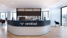 Randstad appoints Jesús Echevarría as CEO of Spain, Portugal and Latin America