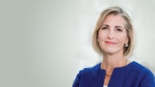 Albemarle Corp names SHRM chair new CHRO