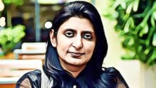 Bharti Airtel's Harmeen Mehta joins BT as Chief Digital & Innovation Officer