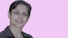 Boehringer Ingelheim announces appointment of Vani Manja as India Country MD