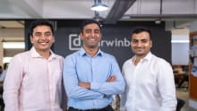 Darwinbox raises funding from Salesforce to accelerate HR digitalization