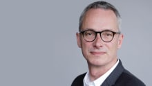 IDEMIA strengthens its India leadership team; appoints group executive member Matthew Foxton, as the new Regional President