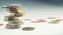 Businesses must increase salaries to remain competitive: Study