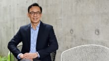 IBM appoints Martin Chee to lead IBM ASEAN
