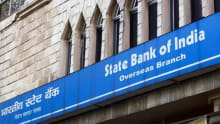 SBI Card's MD & CEO appointed as SBI MD