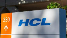 HCL Technologies' global IT development center to hire 1,000 in Andhra Pradesh