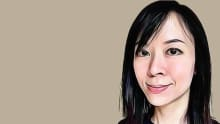 Ng Ying Yuan on revolutionizing employee experience with intelligent technology