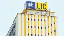 Siddhartha Mohanty takes charge as LIC MD