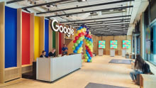 Google to settle discrimination case for US$2.6mn