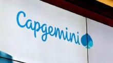 Capgemini India kickstarts 2021 with 19,000 vacancies