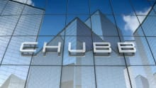 Chubb announces new appointments for Asia Pacific's Property & Casualty team