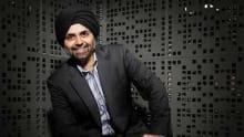 AWS veteran to lead Google Cloud's India business