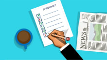 2021 upskilling checklist: Here's what corporate lawyers should know