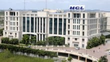 HCL announces one-time bonus for employees worth Rs 700 crore