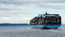 Maersk appoints Vikash Agarwal as MD - South Asia