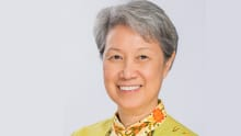 Ho Ching to retire from Temasek Holdings