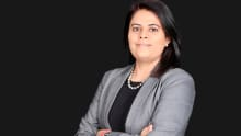 Lee Hecht Harrison appoints Anjali Vaishal as MD - India
