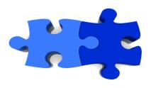 Pluralsight and Degreed Partner on upskilling programs