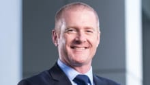 SAP promotes Paul Marriott as new APJ President