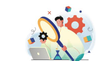 Technology's central role in defining your 'Return to Work' strategy