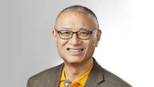 Vertiv Holdings names new Chief Technology Officer