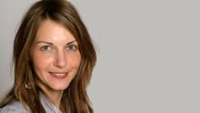 HSBC appoints Celine Herweijer as Group Chief Sustainability Officer