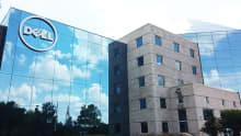 Dell opens Singapore hub, confirms hiring plans
