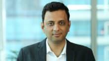OLX Group appoints Gautam Thakar as Global CEO OLX Autos