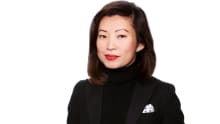 Organizations should focus on performance they expect in the current reality: Mary Chua