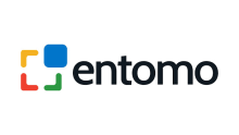 KPISOFT announces rebranding completion, relaunched as 'entomo'