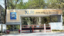 Highlights: 10th National HR Conference of XLRI Jamshedpur