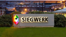 Siegwerk India appoints new CEO