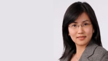 HSBC Malaysia appoints new head of global banking