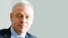 Snowflake appoints Jon Robertson as President, Asia Pacific & Japan