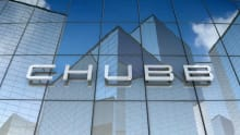 Chubb appoints Richard Shanks as Claims Director for UK and Ireland