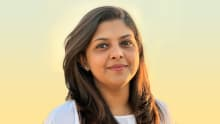 Sustenance is more important than initiation: Sneha Suresh, Wells Fargo