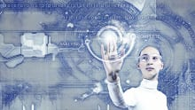 Women's roles and experiences in the technology sector