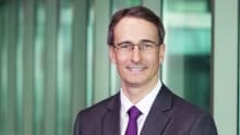 Heidrick Consulting appoints new APAC-ME lead